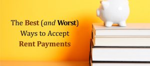 the-best-and-worst-ways-to-accept-rent-payments_pic