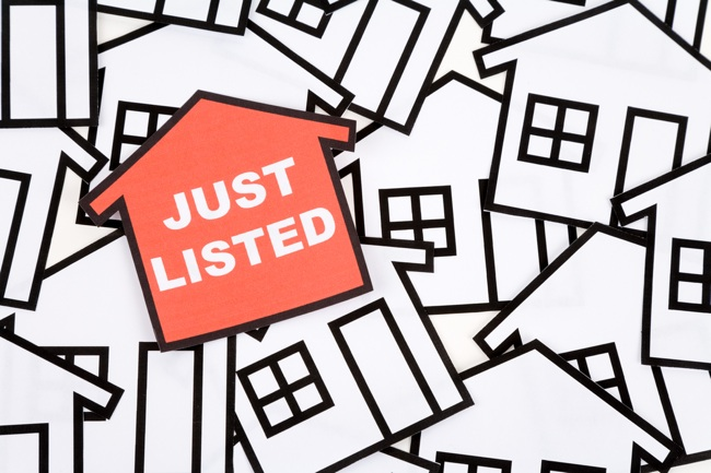 Property exposure is not a one-stop-shop