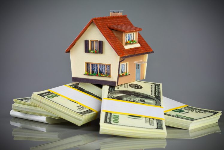 How To Finance Your New Investment Property